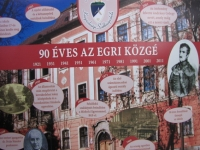 Az Andrássy jubileumi ünnepe